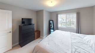 Photo 20: 20 2004 TRUMPETER Way in Edmonton: Zone 59 Townhouse for sale : MLS®# E4242010