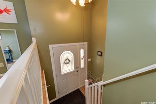 Photo 20: 259 J.J. Thiessen Crescent in Saskatoon: Silverwood Heights Residential for sale : MLS®# SK851163
