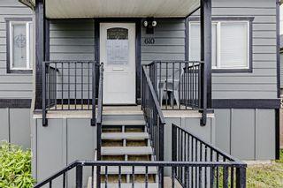 Photo 9: 610 Nicol St in : Na South Nanaimo House for sale (Nanaimo)  : MLS®# 876612