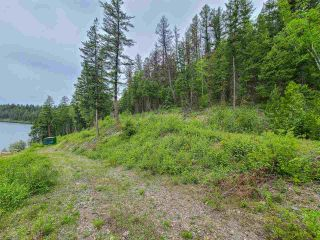 """Photo 10: 46836 EAST BAY Road: Cluculz Lake Land for sale in """"CLUCULZ LAKE"""" (PG Rural West (Zone 77))  : MLS®# R2588509"""