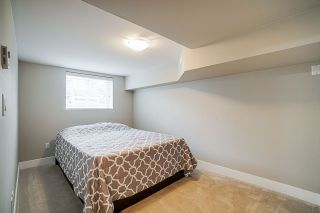 """Photo 34: 6042 163A Street in Surrey: Cloverdale BC House for sale in """"West Cloverdale"""" (Cloverdale)  : MLS®# R2554056"""