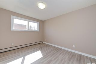 Photo 12: 10 2251 St Henry Avenue in Saskatoon: Exhibition Residential for sale : MLS®# SK849279