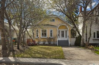 Photo 2: 3324 Angus Street in Regina: Lakeview RG Residential for sale : MLS®# SK808377