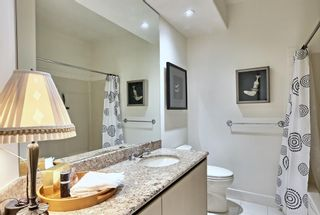 Photo 39: 137 Hamptons Square NW in Calgary: Hamptons Detached for sale : MLS®# A1132740