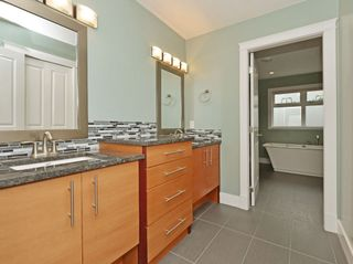 Photo 9: 2615 Ruby Crt in VICTORIA: La Mill Hill House for sale (Langford)  : MLS®# 699853