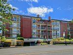 Main Photo: 407 2119 Oak Bay Ave in : OB South Oak Bay Condo for sale (Oak Bay)  : MLS®# 888254