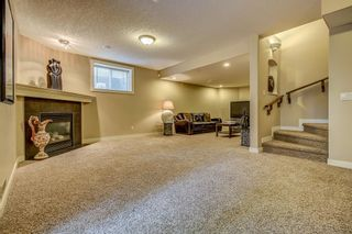 Photo 37: 271 Discovery Ridge Boulevard SW in Calgary: Discovery Ridge Detached for sale : MLS®# A1136188