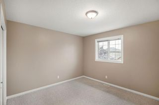 Photo 29: 139 Royal Terrace NW in Calgary: Royal Oak Detached for sale : MLS®# A1139605