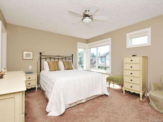 Photo 9: 1042 Whitney Crt in Langford: La Happy Valley House for sale : MLS®# 688665