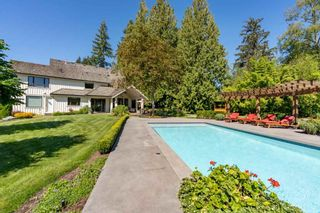 Photo 13: 9412 222 Street in Langley: Fort Langley House for sale : MLS®# R2555848