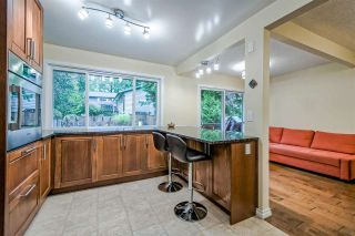 Photo 8: 1440 DEMPSEY Road in North Vancouver: Lynn Valley House for sale : MLS®# R2361679