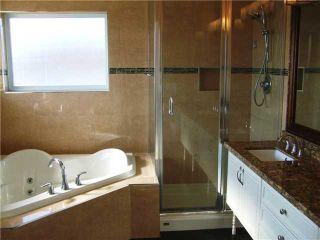Photo 9: 10800 FINLAYSON Drive in Richmond: Bridgeport RI House for sale : MLS®# V916036