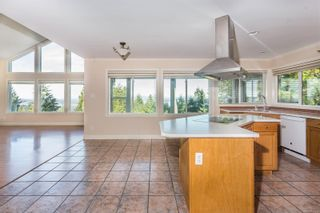 Photo 7: 3744 Panorama Cres in : Du Chemainus House for sale (Duncan)  : MLS®# 861319