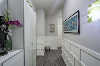 """Photo 16: 108 3107 WINDSOR Gate in Coquitlam: New Horizons Condo for sale in """"BRADLEY HOUSE"""" : MLS®# R2085714"""