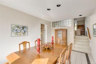 "Photo 5: 2826 NASH Drive in Coquitlam: Scott Creek House for sale in ""SCOTT CREEK"" : MLS®# R2349854"