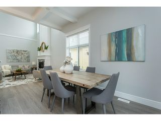 """Photo 6: 15 4750 228 Street in Langley: Salmon River Townhouse for sale in """"DENBY"""" : MLS®# R2616812"""