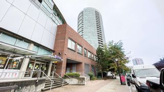 Photo 2: 618 6028 WILLINGDON Avenue in Burnaby: Metrotown Condo for sale (Burnaby South)  : MLS®# R2610955