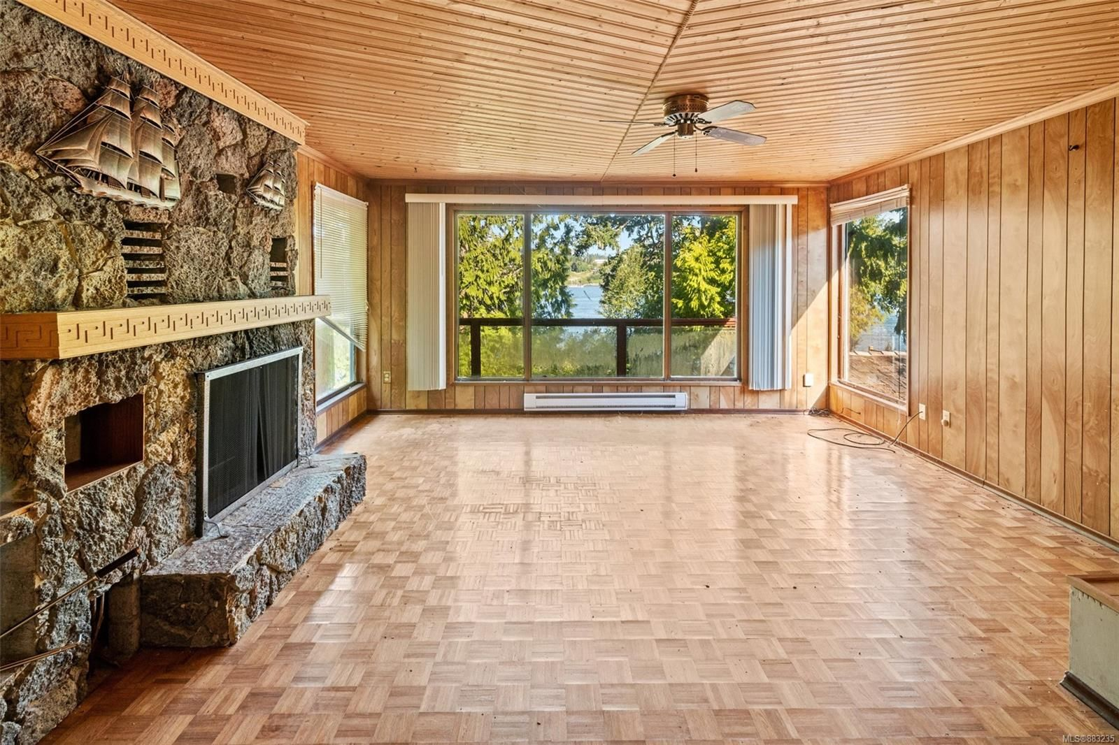 Photo 20: Photos: 6542 Thornett Rd in : Sk East Sooke House for sale (Sooke)  : MLS®# 883235