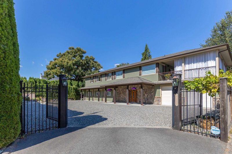 FEATURED LISTING: 46111 RIVERSIDE Drive Chilliwack
