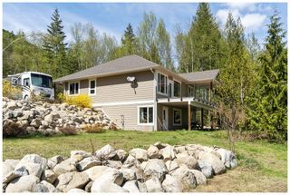 Photo 66: 151 Southwest 60 Street in Salmon Arm: Gleneden House for sale : MLS®# 10204396