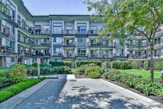 Photo 3: 109 12039 64 Avenue in Surrey: West Newton Condo for sale : MLS®# R2198398
