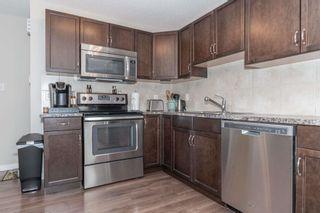 Photo 36: 3538 CLAXTON Crescent in Edmonton: Zone 55 House for sale : MLS®# E4256610