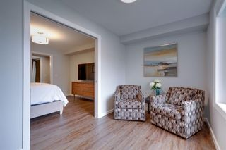 Photo 17: 3113 310 Mckenzie Towne Gate SE in Calgary: McKenzie Towne Apartment for sale : MLS®# A1103590