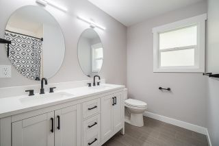 Photo 16: 33019 MALAHAT Place in Abbotsford: Central Abbotsford House for sale : MLS®# R2625309
