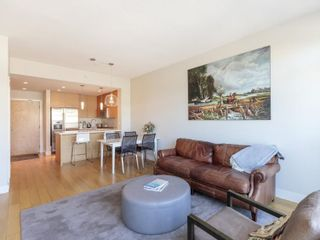 Photo 18: 203 2020 Alma Street in Vancouver: Kitsilano Condo for sale (Vancouver West)  : MLS®# R2608302
