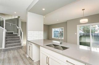 Photo 16: 7819 174 Avenue NW in Edmonton: Zone 28 House for sale : MLS®# E4257413