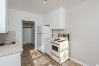 Photo 18: 5615 118 Avenue in Edmonton: Zone 09 Multi-Family Commercial for sale : MLS®# E4266066