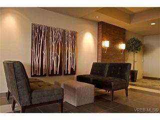 Photo 4: 102 758 Sayward Hill Terr in VICTORIA: SE Cordova Bay Condo for sale (Saanich East)  : MLS®# 589358