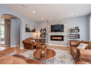 """Photo 20: 5 288 171 Street in Surrey: Pacific Douglas Townhouse for sale in """"Summerfield"""" (South Surrey White Rock)  : MLS®# R2508746"""