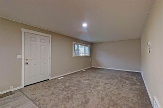 Photo 11: 3838 - 3840 WESTWOOD Drive in Prince George: Peden Hill Duplex for sale (PG City West (Zone 71))  : MLS®# R2481826