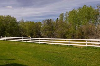 Photo 35: 22418 TWP RD 610: Rural Thorhild County Manufactured Home for sale : MLS®# E4248044