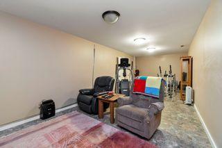 Photo 64: 5521 Northwest 10 Avenue in Salmon Arm: Gleneden House for sale : MLS®# 10239811