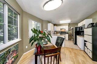"Photo 12: 208 1200 EASTWOOD Street in Coquitlam: North Coquitlam Condo for sale in ""LAKESIDE TERRACE"" : MLS®# R2506576"