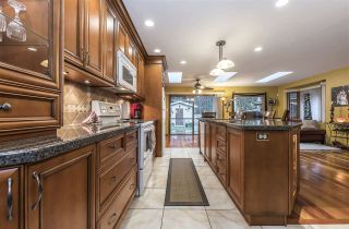 Photo 10: 640 MOUNTAIN VIEW ROAD: Cultus Lake House for sale : MLS®# R2234381