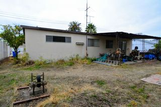 Photo 3: LA MESA House for sale : 3 bedrooms : 6105 Samuel Street