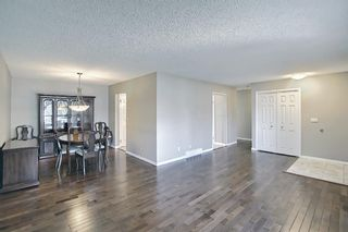 Photo 8: 136 Brabourne Road SW in Calgary: Braeside Detached for sale : MLS®# A1097410
