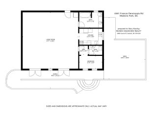 Photo 29: 4591 4581 FRANCIS PENINSULA Road in Sechelt: Pender Harbour Egmont House for sale (Sunshine Coast)  : MLS®# R2555672