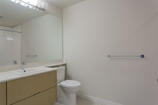 "Photo 16: 122 255 W 1ST Street in North Vancouver: Lower Lonsdale Condo for sale in ""West Quay"" : MLS®# R2515636"