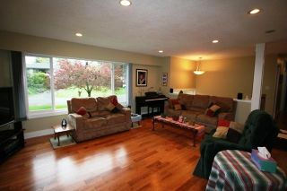 Photo 6: 6752 Jedora Dr in Central Saanich: Residential for sale : MLS®# 277166