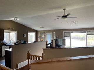 Photo 13: 52064 RGE RD 225: Rural Strathcona County House for sale : MLS®# E4244161