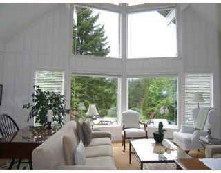 Photo 5: 2624 RHUM & EIGG Drive in Squamish: Garibaldi Highlands House for sale : MLS®# V714727