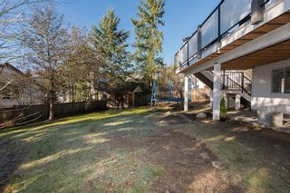 Photo 41: 5 Cedarwood Court in Heritage Woods: Home for sale