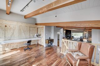 Photo 15: 2607 Canmore Road NW in Calgary: Banff Trail Semi Detached for sale : MLS®# A1146010