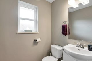 Photo 13: 122 Skipton Cres in : CR Campbell River South House for sale (Campbell River)  : MLS®# 868979