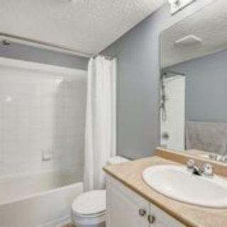 Photo 12: 2306 604 8 Street SW: Airdrie Apartment for sale : MLS®# A1064036