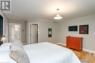 Photo 17: 52 AUTUMN Road in Warkworth: House for sale : MLS®# 40171100